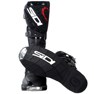 2007_Sidi_Charger_Boots_Black_633337386558760380